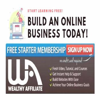 Special Offer - Wealthy Affiliate.Today we are going to tell you how it is, and why today is an OPT